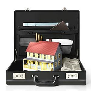 Агентства недвижимости Известкового