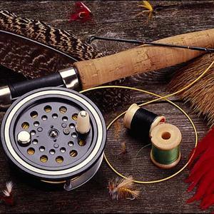 Охотничьи и рыболовные магазины Известкового