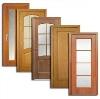 Двери, дверные блоки в Известковом