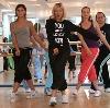 Школы танцев в Известковом