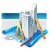 Строительные компании в Известковом