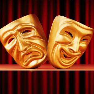 Театры Известкового